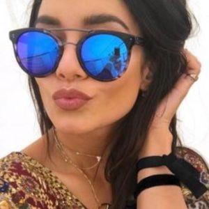 Accessories - Diff eyewear Astro Polarized Sunglasses